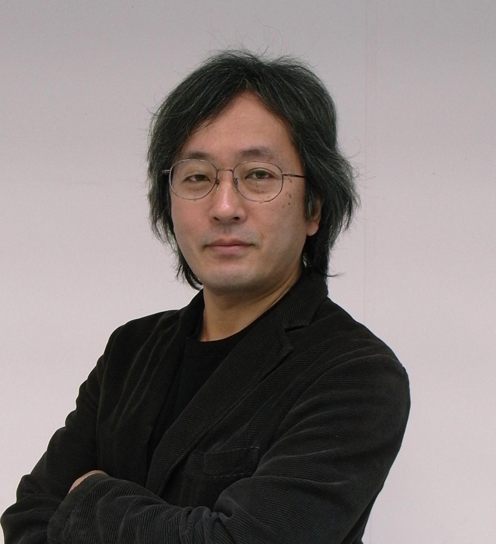 青木昌彦 - Masahiko Aoki - Jap...